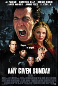 any-given-sunday